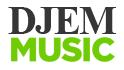 Musikband Djem