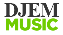 Музыкальная группа Джем